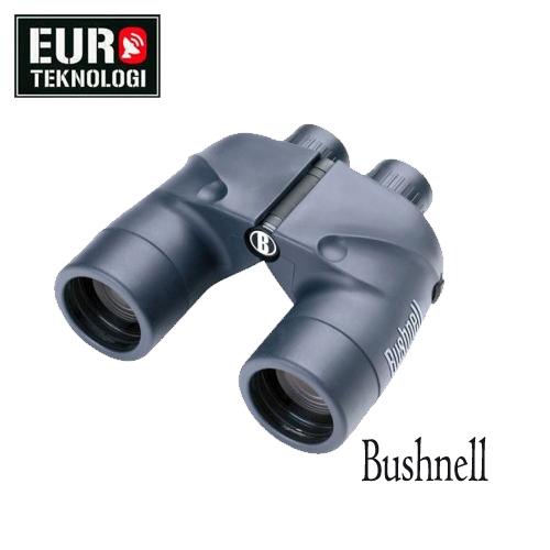 Bushnell Marine 7x50mm