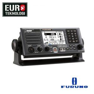 Furuno FS-1575