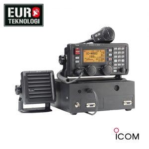 ICOM IC M802