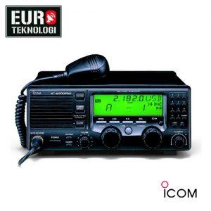 Radio HF SSB ICOM M-700 Pro