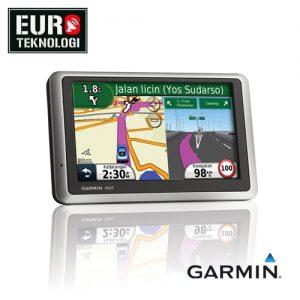 GPS Garmin Nuvi 1350i