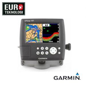 GPSmap garmin 585