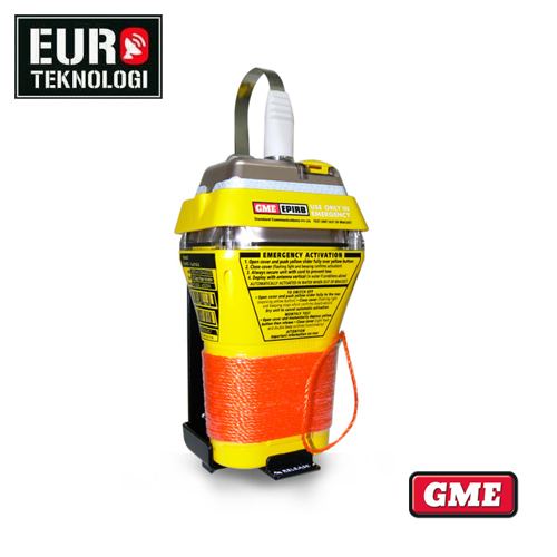 EPIRB GME MT-403 Series