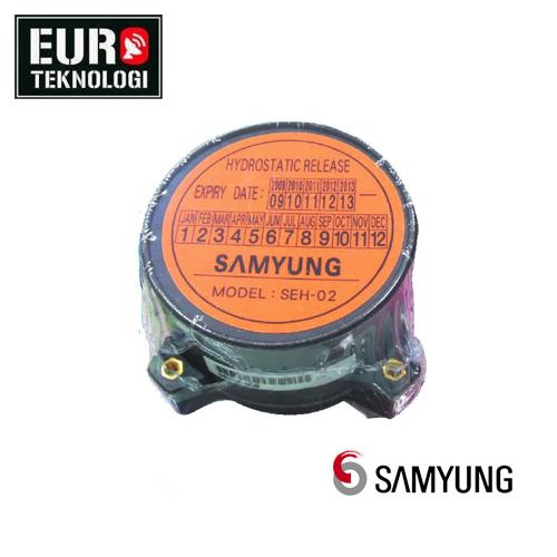 HRU SAMYUNG SEH-02