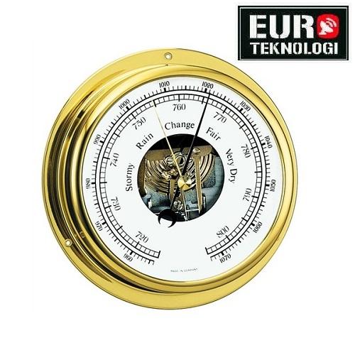 Barigo Barometer 111MS